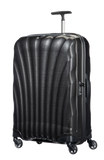 Samsonite Cosmolite 3 75cm Spinner Black