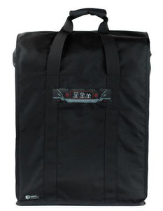 MISSION DARKNESS T10 FARADAY BAG FOR TOWERS