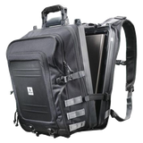 U100 Pelican Urban Backpack Black main image