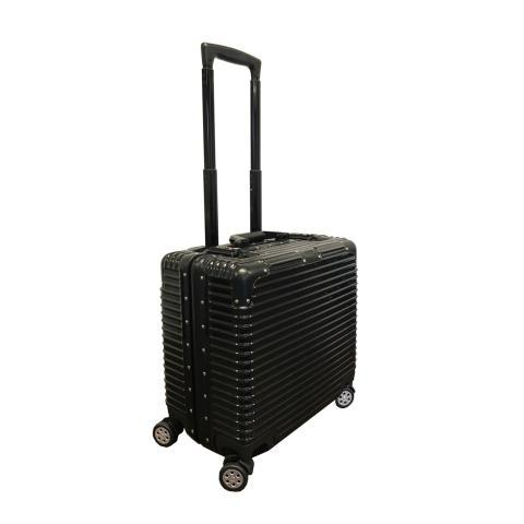 Dash 8 rolling SCEC security rolling trolley case Aus Security Products