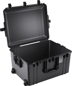 1637 Pelican Air Case