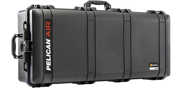Pelican Air 1745 light weight case