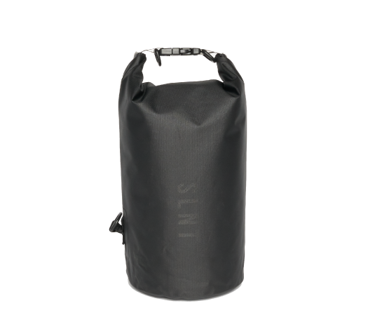 SILENT POCKET Faraday Dry Bag 5L