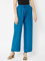 ZOLA Basic Leisure Pants