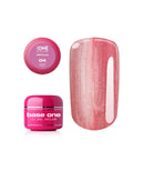 SILCARE UV GEL COLOR METALLIC 04 LIGHT PINK 5g | GELL ME NGJYRË