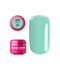 SILCARE UV GEL COLOR PASTEL 04 MINT 5g | GELL ME NGJYRË