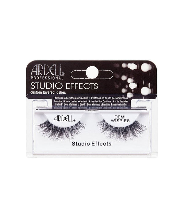 ARDELL PROFESSIONAL STUDIO EFFECTS DEMI WISPIES | QERPIKË BLLOK