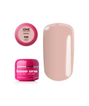 SILCARE UV GEL COLOR PASTEL 08 LIGHT PINK 5g | GELL ME NGJYRË