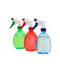 ALLURE SPRAY COLOR WATER PUMP 1PCS 500ML | POMPË UJI