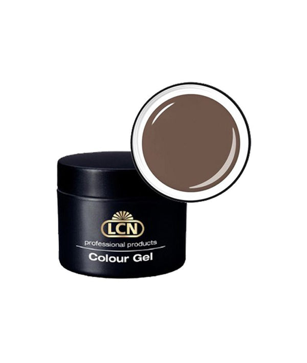 LCN COLOUR GEL ATTRACTIVE NUDE 305 5ML | GELL ME NGJYRË