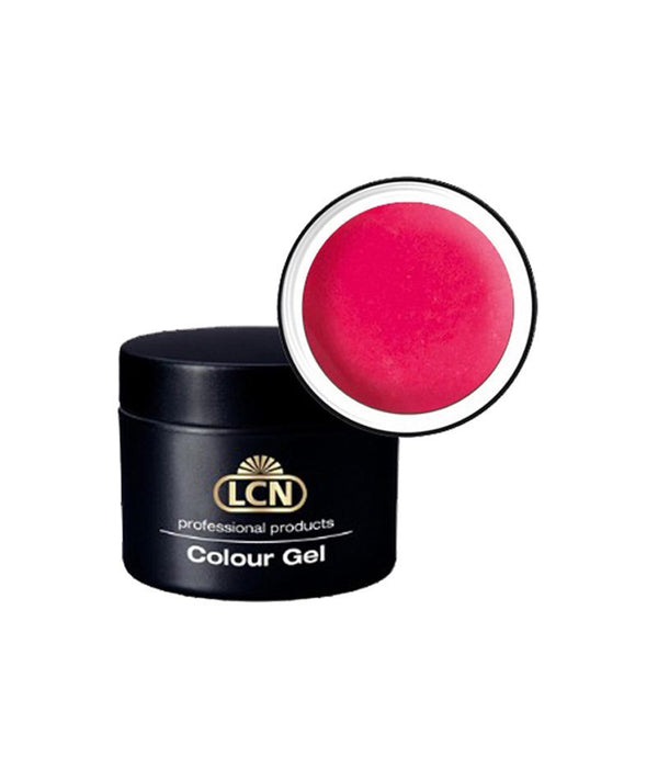 LCN COLOUR GEL SOME LIKE IT HOT 327 5ML | GELL ME NGJYRË