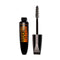 RIMMEL MASCARA SCANDAL EYES RELOADED EXTRA BLACK 003 12ML