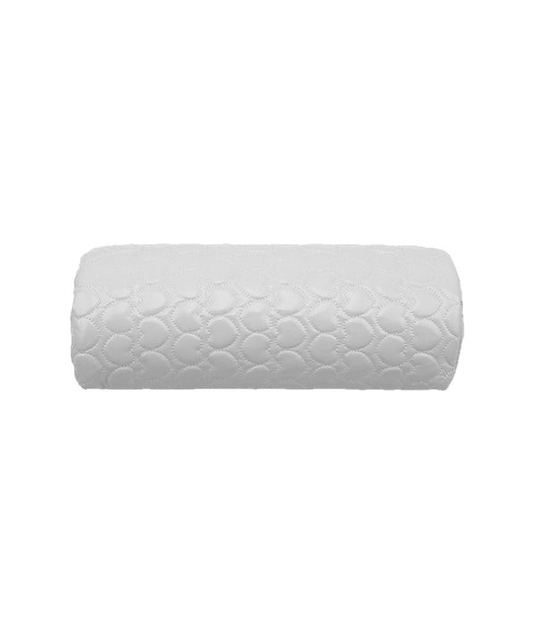 ALLURE PILLOW COTTON HAND HOLDER FOR NAIL GLOW | MBËSHTËTËSE DORE PËR THONJ