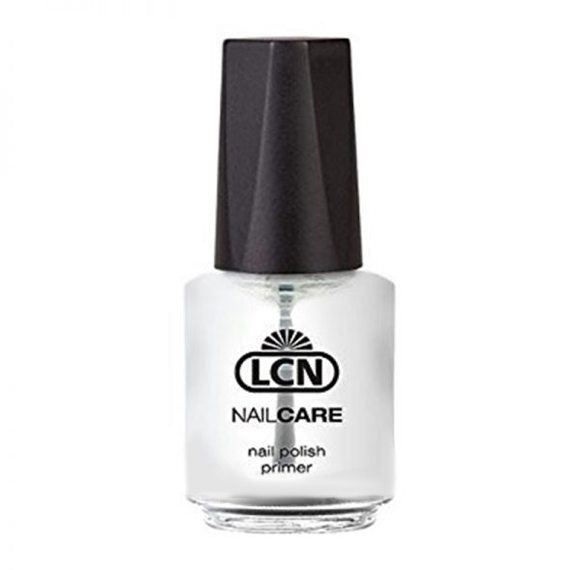 LCN NAIL CARE POLISH PRIMER 16ML | PARA-BAZË