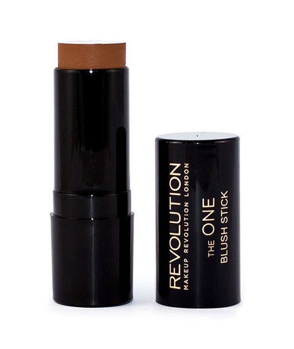 REVOLUTION THE ONE CONTOUR STICK MATTE CREAM 12G | KONTURË E LËNGËT