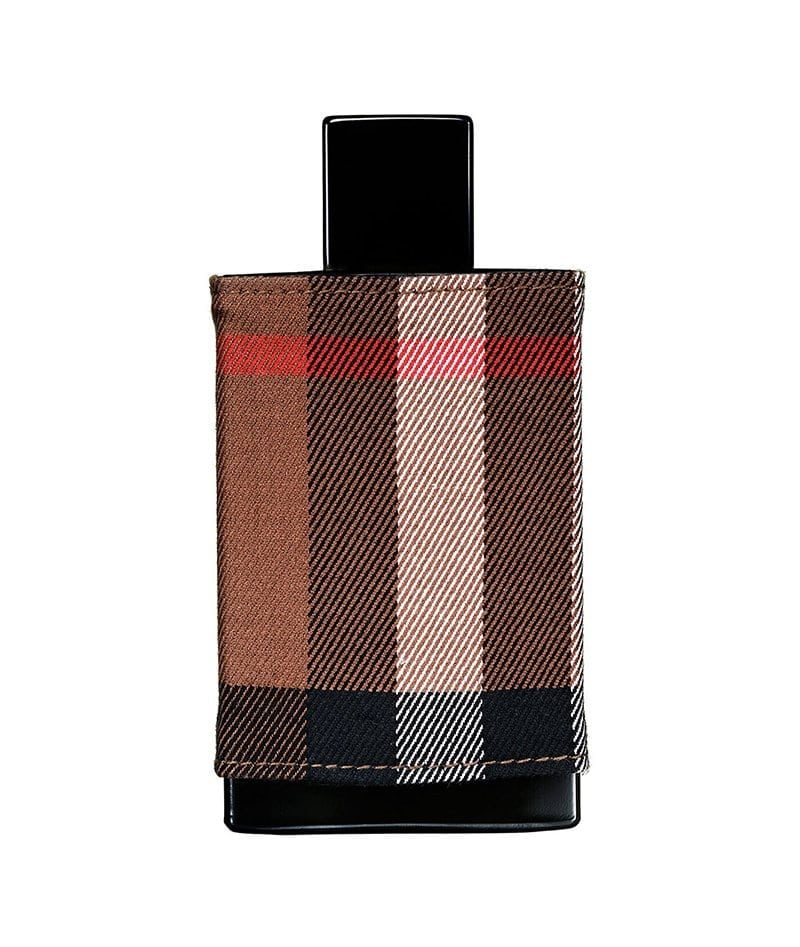 BURBERRY LONDON FOR MEN EDT 50ml | PARFUM PËR MESHKUJ