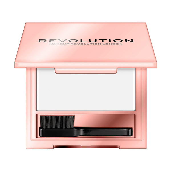 REVOLUTION SOAP STYLER BROWS 5g | SAPUN PËR VETULLA