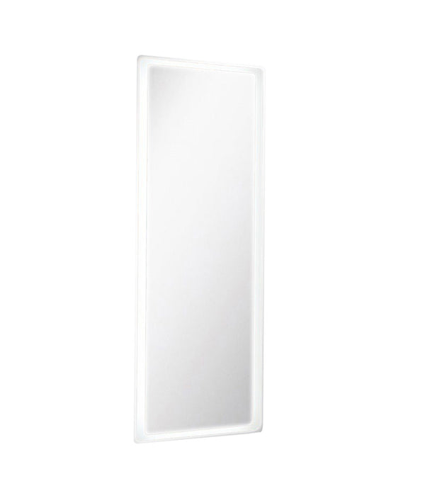 PROFESSIONAL EQUIPMENT MIRROR WITH LED 612 170x70cm | PASQYRË