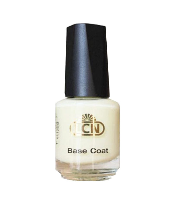 LCN UV BASE COAT 16ML | BAZË PËR THONJ