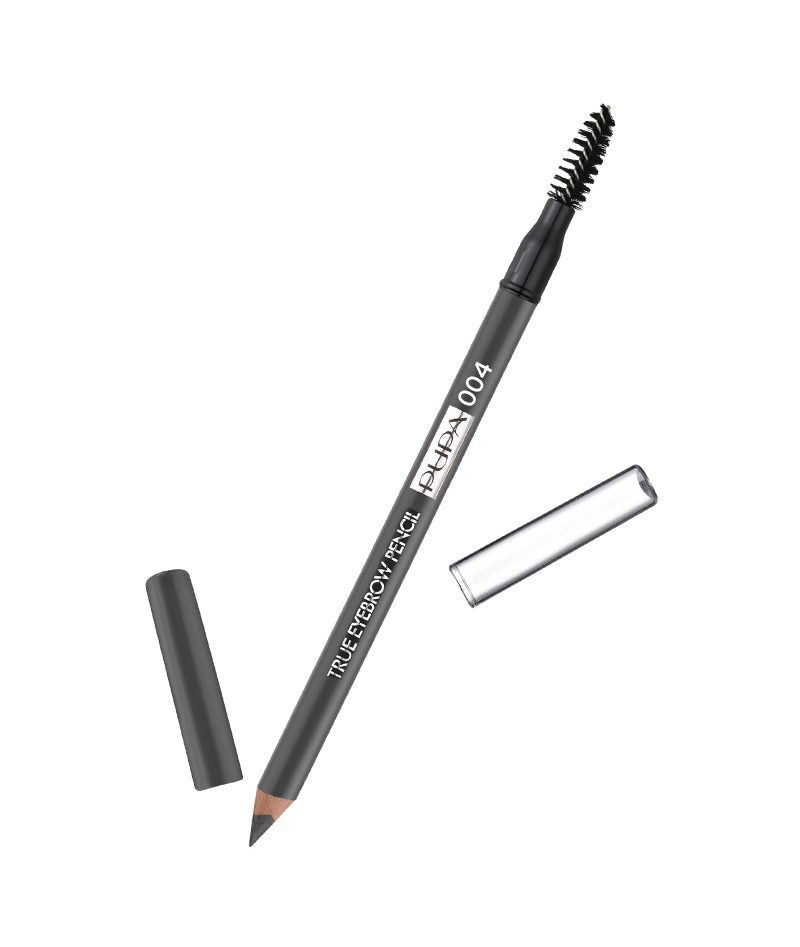 PUPA EYEBROW PENCIL TRUE 04 | LAPS PËR VETULLA
