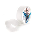 RO.IAL NON-WOVEN ROLL FOR EPILATION 100M | LETËR DEPILIMI