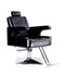 PROFESSIONAL EQUIPMENT CHAIR (BLACK) 825 | KARRIGE E ZEZË
