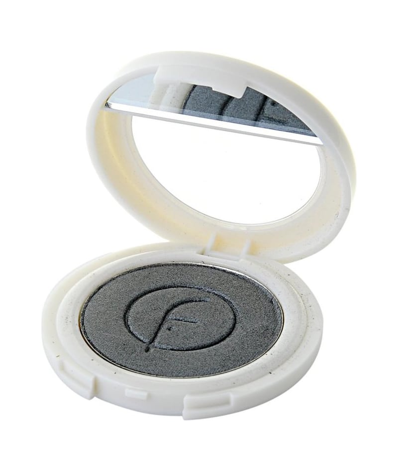 FLORMAR MONO EYE SHADOW SATIN GREY 02 4G | HIJE PËR SY