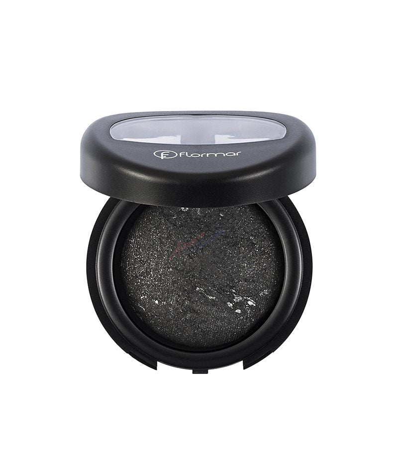 FLORMAR DIAMONDS TERRACOTTA EYESHADOW D02 | HIJE PËR SY