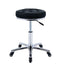 PROFESSIONAL EQUIPMENT CHAIR (BLACK) BQ-220 | KARRIGE PUNE E ZEZË
