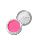 SILCARE COLORED ACRYLIC POWDER 04 4g | PUDËR PËR AKRIL