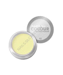 SILCARE COLORED ACRYLIC POWDER 15 4g | PUDËR PËR AKRIL