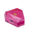 ALLURE LED LAMP DOUBLE-HAND WITH SENSOR PINK 36W