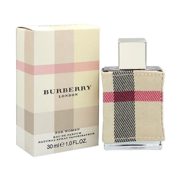 BURBERRY LONDON WOMEN EDP 30ml | PARFUM PËR FEMRA