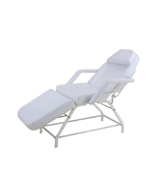 PROFESSIONAL EQUIPMENT BEAUTY SALON BED D6 | SHTRAT