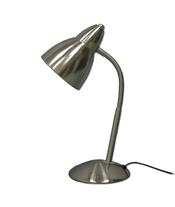 ALLURE LIGHTING LAMP FOR NAILS | LLAMBË NDRIÇUESE PËR THONJ