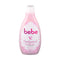 BEBE SOFT SHOWER CREAM 250ml | KREM PËR TRUP