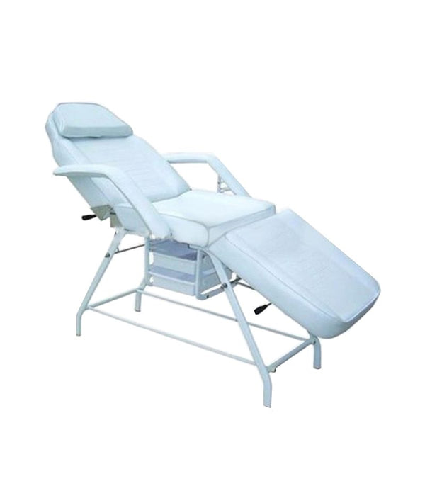 PROFESSIONAL EQUIPMENT BEAUTY SALON BED 02 | SHTRAT