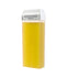 RO.IAL DEPILATORY ROLL-ON WAX HONEY 100ML
