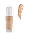 FLORMAR PERFECT COVERAGE FOUNDATION 101 30ml | PUDËR E LËNGËT