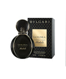 BVLGARI GOLDEA THE ROMAN NIGHT ABSOLUTE EDP 50ml | PARFUM PËR FEMRA