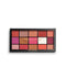 REVOLUTION PALETTE RELOADED RED ALERT 1X15PCS | HIJE PËR SY