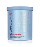 WELLA BLONDOR POWDER UP TO 7 LEVELS 800g | ZBARDHUES (BLLANZH) I KALTËR