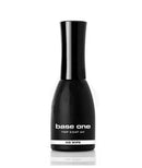 SILCARE BASE ONE TOP COAT UV NO WIPE 17g | SHKËLQYES PËR THONJ