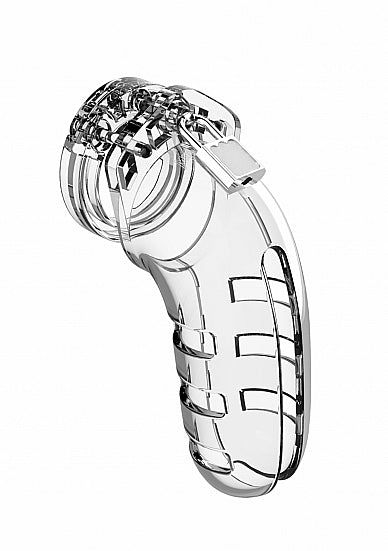 ManCage Chastity Cage 9 Sizes Available