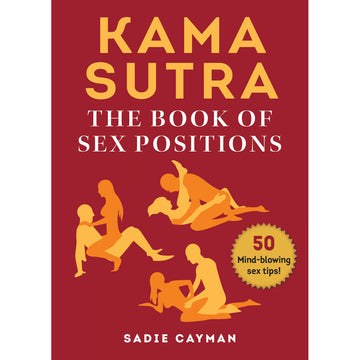 Kama Sutra: The Book of Sex Positions aw-sex-products.