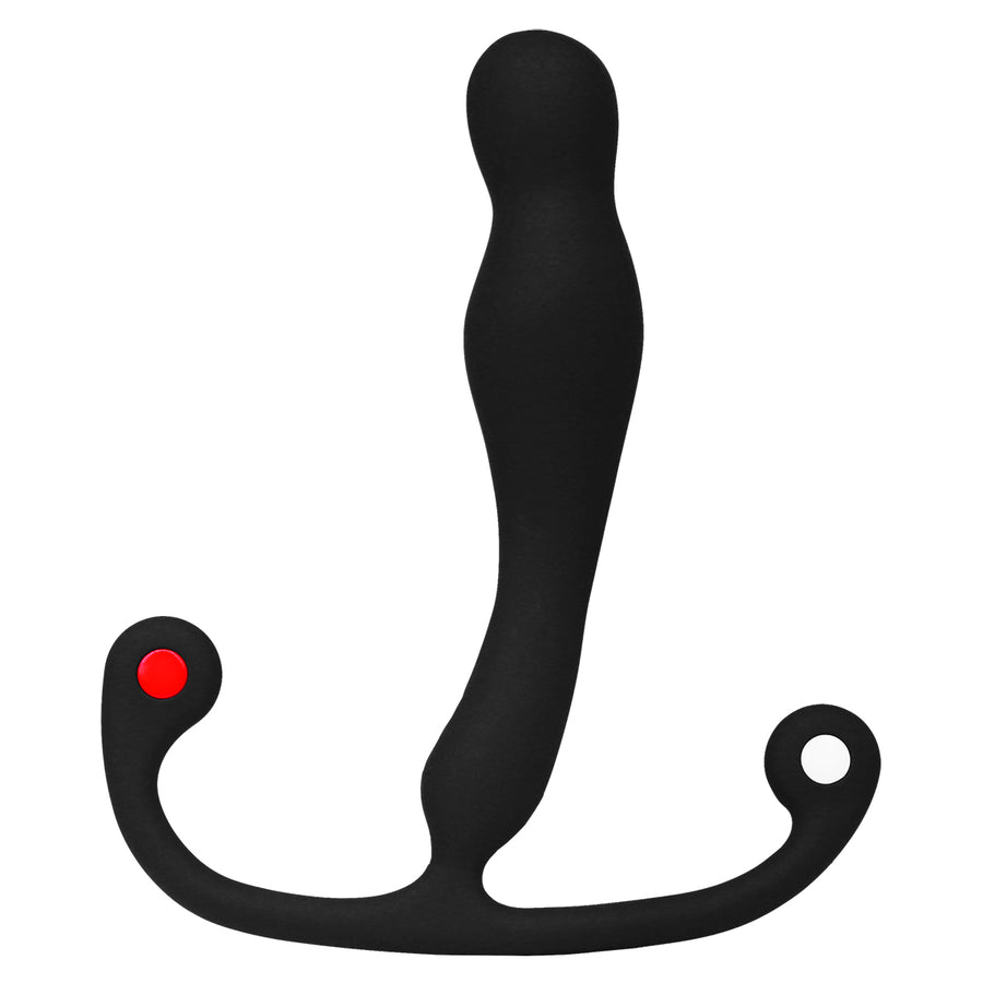 ANEROS<br>EUPHO SYN<br>TRIDENT <br>PROSTATE STIMULATOR aw-sex-products.