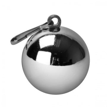 The Deviants<br>Orb 8 Ounce<br>Ball Weight aw-sex-products.