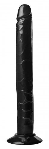 Tower Of Pleasure 12 1/2 Inch Dildo