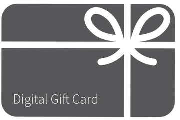 AW Sex Products Digital Gift Card