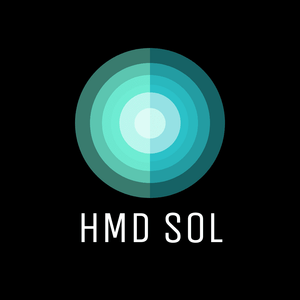 HMD Solutions
